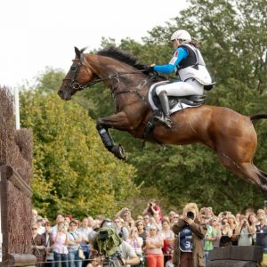 burghley-horse-trials